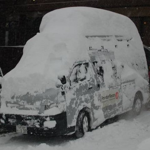 half dug out van.jpg